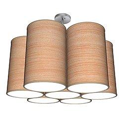 Ledo Pendant Light