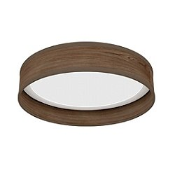 Luca LED Flush Mount Ceiling Light