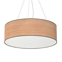 Thao Grande Pendant Light