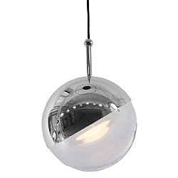 Dora P1 Mini Pendant Light