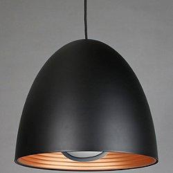 Helio Pendant Light