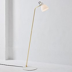 Laito Floor Lamp