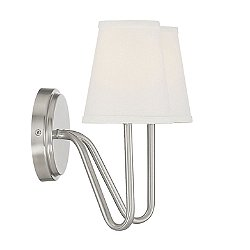 Brayden Multi Arm Wall Sconce