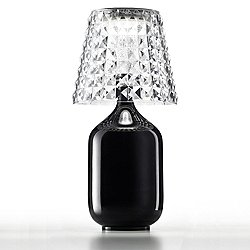 Valentina LED Table Lamp