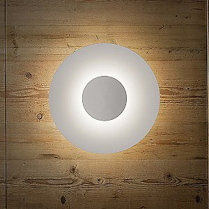 Thor Wall/Ceiling Light by Studio Italia Design