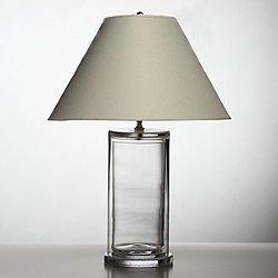 Nantucket Lamp