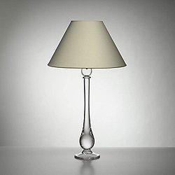 Pomfret Tall Lamp