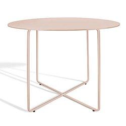 Resö Dining Table