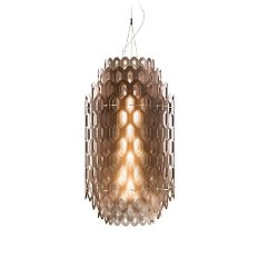 Chantal LED Pendant Light