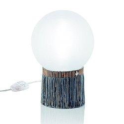 Atmosfera Fringe Table Lamp