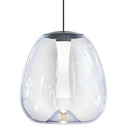 Mela LED Pendant Light