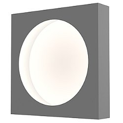 Vuoto LED Wall Sconce