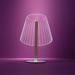 CLASSi LED Table Lamp