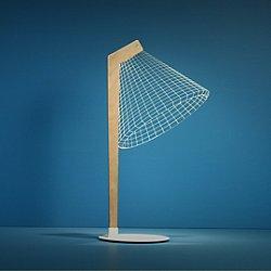 DESKi LED Table Lamp