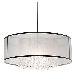 Zuri Pendant Light