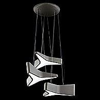 Trimini LED Cluster Pendant Light