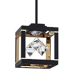 Fyra LED Pendant Light