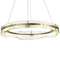 Solstice LED Pendant Light