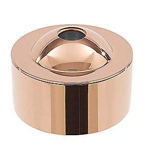 Brew Biscuit Tin by Tom Dixon