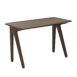 Slab Desk by Tom Dixon