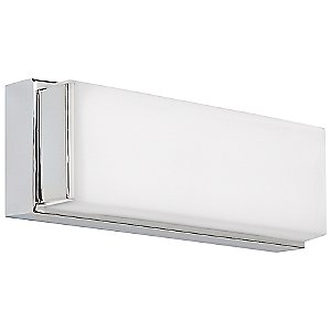 Sage LED Bath Light by Tech Lighting