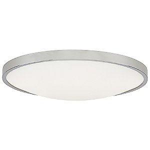 Vance LED Flush Mount Ceiling Light by Tech Lighting