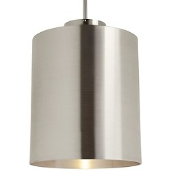Hutch LED Pendant Light
