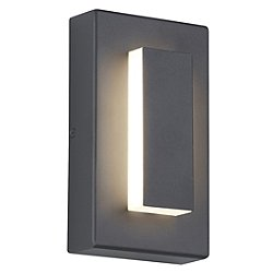 Aspen Outdoor Wall Light