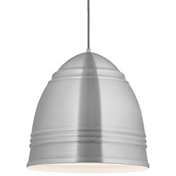 Loft Grande Pendant Light