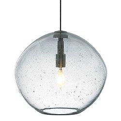 Mini-Isla Pendant Light