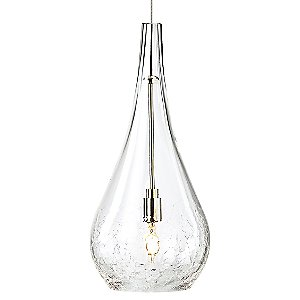 Seguro Pendant Light by Tech Lighting