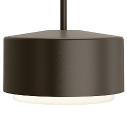 Roton Outdoor Pendant Light