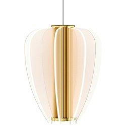 Nyra LED Mini Pendant Light
