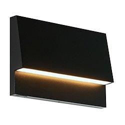 Krysen LED Outdoor Wall Light