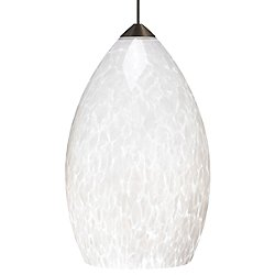 Firefrit Pendant Light