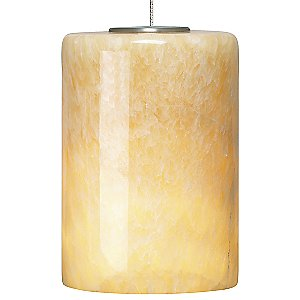 Cabo Pendant by Tech Lighting