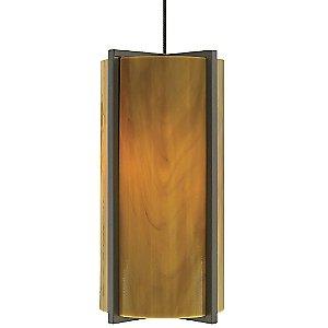 Essex Pendant by Tech Lighting