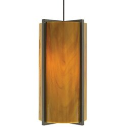 Essex Pendant Light