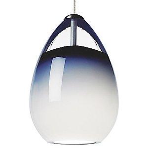 Alina Pendant by Tech Lighting