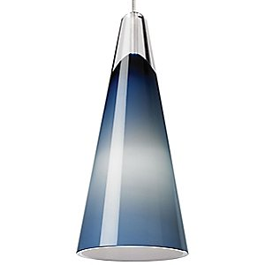 Selina Low Voltage Pendant by Tech Lighting