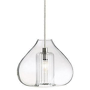 Cheers Pendant Light by Tech Lighting