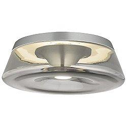 Ambist Flush Mount Ceiling Light
