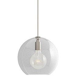 Palestra Pendant Light
