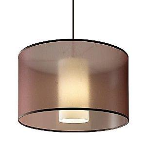 Dillon Pendant for T~Trak by Tech Lighting