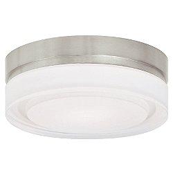 Cirque Small Ceiling Light