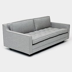 UP Two Seater Loveseat