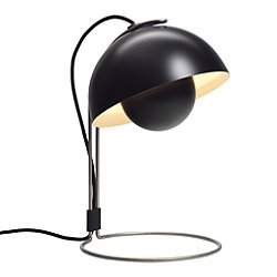 Flowerpot VP4 Table Lamp