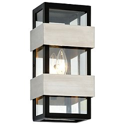Dana Point Outdoor Wall Light