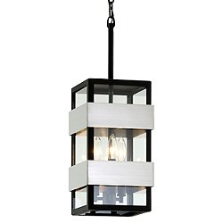Dana Point Outdoor Pendant Light