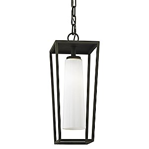 Mission Beach Outdoor Pendant Light by Troy Lighting